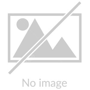 دانلود قسمت ۳ ویژه برنامه ماه عسل با لینک مستقیم